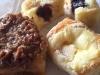 Weikel's Bakery La Grange, TX