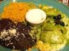 El Cholo Restaurant La Habra, CA