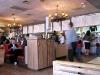 The Frontier Restaurant in Albequerque, NM