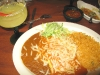 Leavenworth Washington Mexican Food