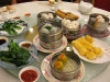 Happy Harbor Dim Sum Feast