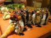 Hiro Best Sushi in San Bruno, CA