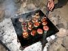 Sam's Quartzite Fire Grilled Pork Loin