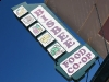 Bisbee Arizona Local Natural Food Co-Op