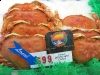 Fresh Local Dungenous Crab Eureka, CA