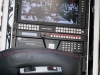 KiraVan Expedition Vehicle Situational Awareness Control Room