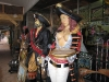 Ho! Pirates in New Bern, NC