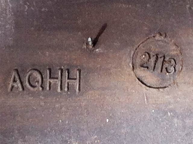 trailer tire manufacture date code