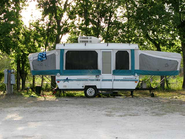 The Secret To How We Plan Our Rv Trips