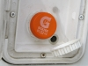 Gatorade Cap Fits RV Fresh Water Inlet