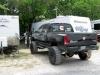 Landa RV Park New Braunfels, TX