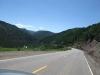 Norwood Hill Colorado Highway 62