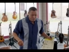 Rudderless Movie Lawrence Fishburne RV Life Magazine