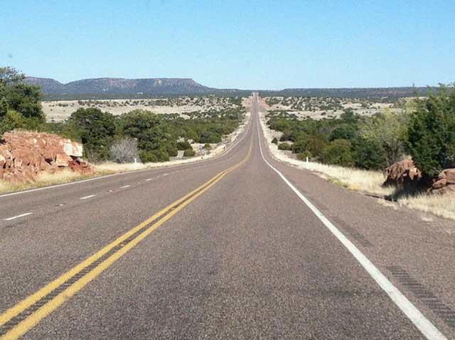 Highway 60