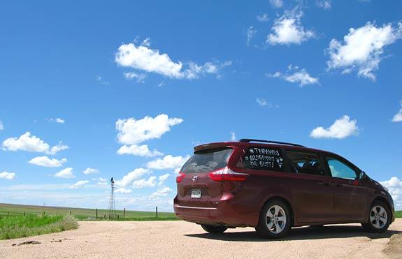 vandwelling, road trip, van, rental, camping, RVer