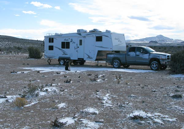 How to align rv slideout and adjust power gear slide rail timing random pics fandeluxe Gallery