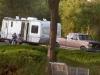 Walmart RV Camping Ontario, OR