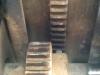 RV Slideout Rail Gear Timing Adjustment