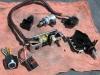 Dodge Ram 2500 Transmission Repair Parts