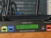 RV Datasat 840 Satellite Internet Dish Controller