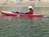 Rene Kayaks Shaver Lake