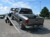 Coachnet Roadside Service Towing Dodge Ram 2500