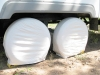 Tyre Gard RV Tire Covers