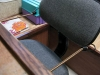 How to Secure RV Office Chair