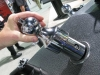 Quick Release Gooseneck Trailer Hitch Ball