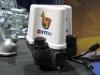 Titan BrakeRite Hydraulic Trailer Brake Actuator
