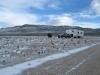Basin and Range BLM Monument, Nevada