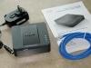 RVDataSat VoIP Hardware