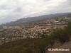 View from A Mountain Tucson, AZ