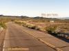 Free Boondocking in Brenda, AZ