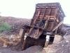 Ramsey Mine, Brenda, AZ