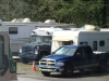 California's crowded RV parks