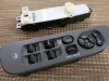 Dodge Ram Master Window Switch
