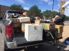 Downsizing Stuff in Fort Collins Colorado