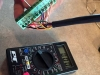 RV DataSat Wiring Continuity Test