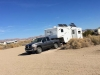 Slab City Solar Boondocking