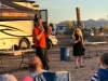 Xscapers Bash Quartzsite 2018