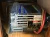 Intellipower 9245C Converter Charger