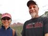 Red Rocks State Park, Sedona Arizona