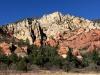 Slide Rock, Sedona Arizona