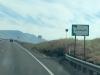 Washington State Border