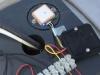 MobilSat RVDataSat 840 RF Mogul GPS
