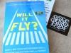 Will it Fly? by Pat Flynn