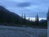 Petersen Creek, BC - Land of the Midnight Sun