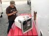 RV Water Heater Check Valve Repair