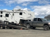 Tamarack Welding and Trailer Repair